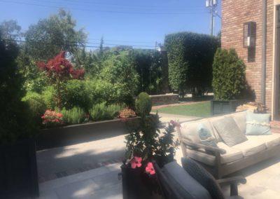 Lawn Property Management